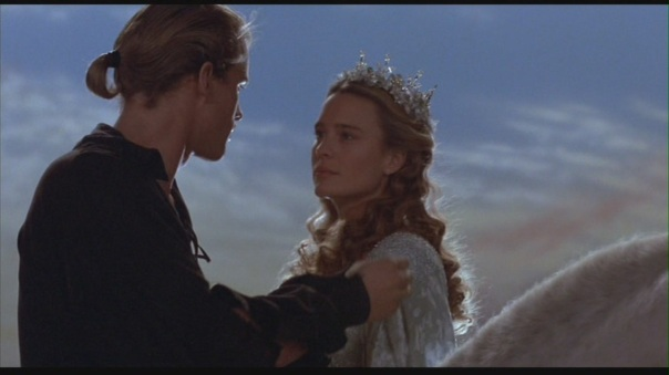 Westley-Buttercup-in-The-Princess-Bride-movie-couples-19611184-1280-720
