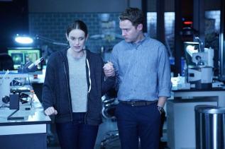 Fitz helping Jemma heal.