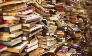 7717020aefc602f74a719f6a54bcfd57_pile-of-books-pile-of-books-pictures_500-305